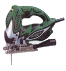 Jakarta Power Tools - Jig Saw 110mm - CJ110MV