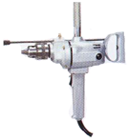Jakarta Power Tools - Drill 36mm - PUPM3