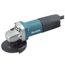 "Power Tools Medan - Hand Grinder 4"" - 9553B"