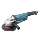 "Power Tools Medan - Hand Grinder 7"" - GA7020"