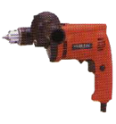 Jakarta Power Tools - Impact Drill 13mm - MT811