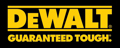 Dewalt Service Center